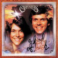 Carpenters, A Kind Of Hush [180 Gram Vinyl] (LP)