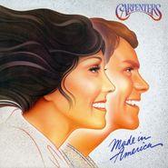 Carpenters, Made In America [180 Gram Vinyl] (LP)