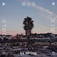 Cold War Kids, LA Divine (CD)