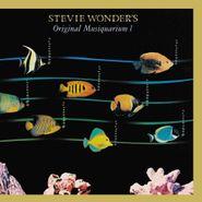 Stevie Wonder, Stevie Wonder's Original Musiquarium I (LP)