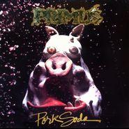 Primus, Pork Soda (LP)