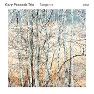 Gary Peacock, Tangents (CD)