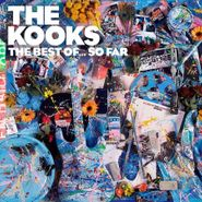 The Kooks, The Best Of...So Far [Deluxe Edition] (CD)