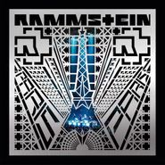 Rammstein, Paris (LP)