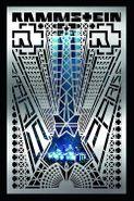 Rammstein, Paris [Special Edition] [DVD] (CD)