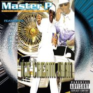 Master P, Ice Cream Man (LP)