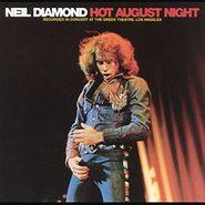 Neil Diamond, Hot August Night [Remastered 180 Gram Vinyl] (LP)