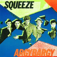 Squeeze, Argybargy [180 Gram Vinyl] (LP)