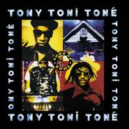 Tony! Toni! Toné!, Sons Of Soul (LP)