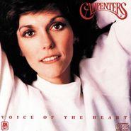 Carpenters, Voice Of The Heart [180 Gram Vinyl] (LP)