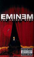 Eminem, The Eminem Show (Cassette)
