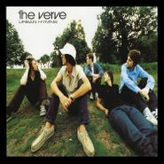 The Verve, Urban Hymns [Super Deluxe Edition] (LP)