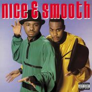 Nice & Smooth, Nice & Smooth (LP)