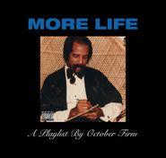 Drake, More Life (CD)