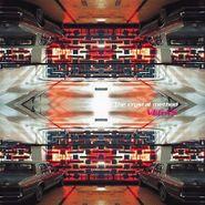 The Crystal Method, Vegas (LP)