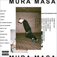 Mura Masa, Mura Masa (LP)