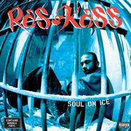 Ras Kass, Soul On Ice (LP)