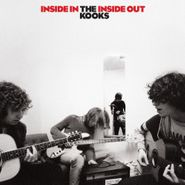 The Kooks, Inside In / Inside Out (LP)