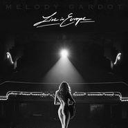 Melody Gardot, Live In Europe (LP)