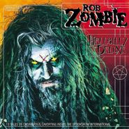 Rob Zombie, Hellbilly Deluxe (LP)