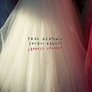 Paul Heaton, Crooked Calypso [Deluxe Edition] (CD)