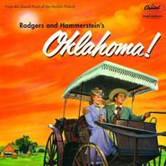 Cast Recording [Film], Oklahoma! [OST] (LP)