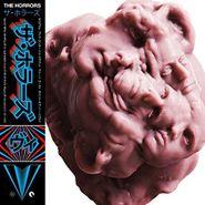 The Horrors, V (CD)