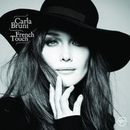 Carla Bruni, French Touch (LP)