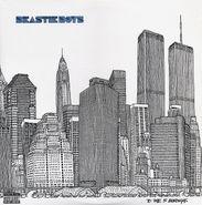 Beastie Boys, To The 5 Boroughs (LP)