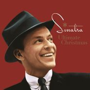 Frank Sinatra, Ultimate Christmas (CD)