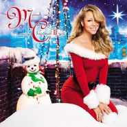 Mariah Carey, Merry Christmas II You (LP)