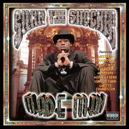 Silkk the Shocker, Made Man (LP)