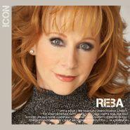 Reba McEntire, Icon (LP)