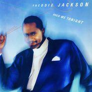 Freddie Jackson, Rock Me Tonight (LP)