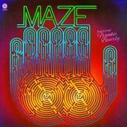 Maze, Maze Featuring Frankie Beverly (LP)
