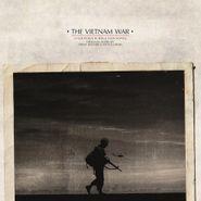Trent Reznor, The Vietnam War [180 Gram Vinyl Score] (LP)