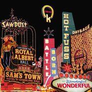 The Killers, Career Box [Box Set] (LP)