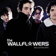 The Wallflowers, Red Letter Days [15th Anniversary Edition] (LP)