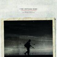 Trent Reznor, The Vietnam War [Score] (CD)