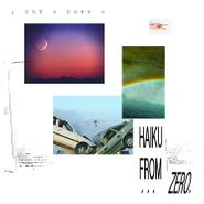 Cut Copy, Haiku From Zero (LP)
