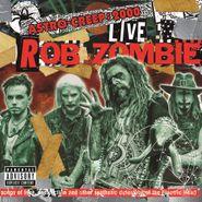 Rob Zombie, Astro-Creep: 2000 Live (LP)