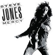 Steve Jones, Mercy (CD)