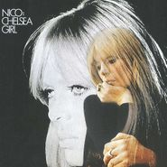 Nico, Chelsea Girl (LP)