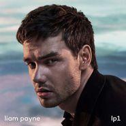 Liam Payne, LP1 (LP)