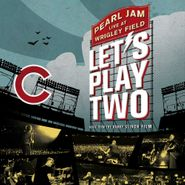 Pearl Jam, Let's Play Two (LP)