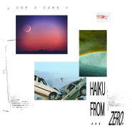 Cut Copy, Haiku From Zero (CD)