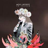 Mon Laferte, La Trenza (LP)