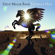 Steve Miller Band, Ultimate Hits (LP)