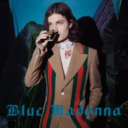BØRNS, Blue Madonna (CD)