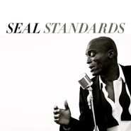 Seal, Standards (CD)